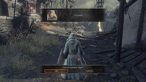 to play with your souls 3 how to play summon friends terrorize enemies and earn tons of