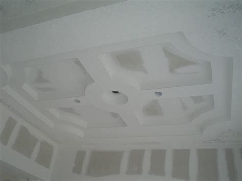 drywall ceiling tiles custom ceilings wood ceiling ceiling beams west palm