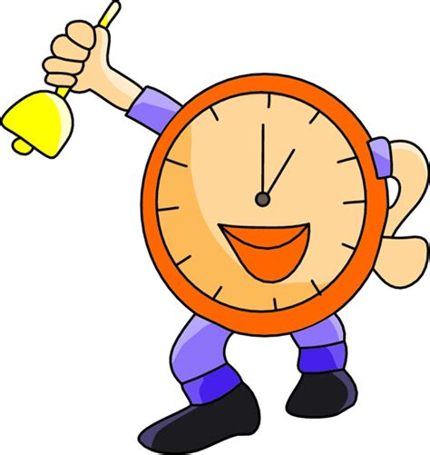 Clock Designs classroom picture schedule clipart clipart best