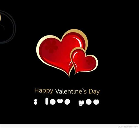 i you happy valentines day quotes i you quotes happy valentines day dobre for