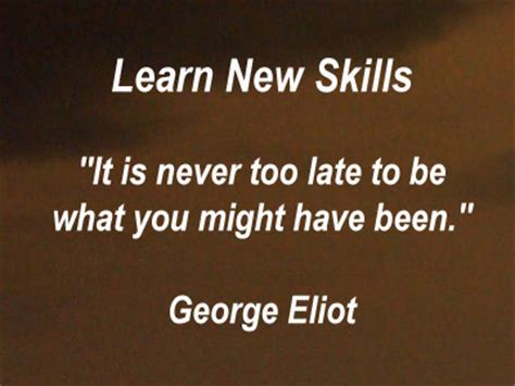 4 steps to learning new skills self improvement psychology