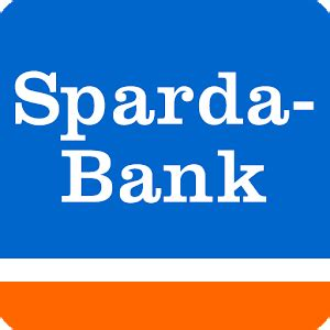 sparda bank cashpool spardaapp android apps on play