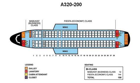 spicejet flight seat selection philippine airlines aircraft seatmaps airline seating