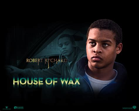house of wax full movie house of wax house of wax images frompo
