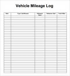 Fuel Report Template Best Photos Of Vehicle Gas Mileage Log Free Printable