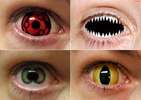 anime eye powers list s 233 ries e animes the grid p 225 2