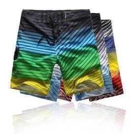 Merk Sepatu Pantai celana pantai cp019 pfp store