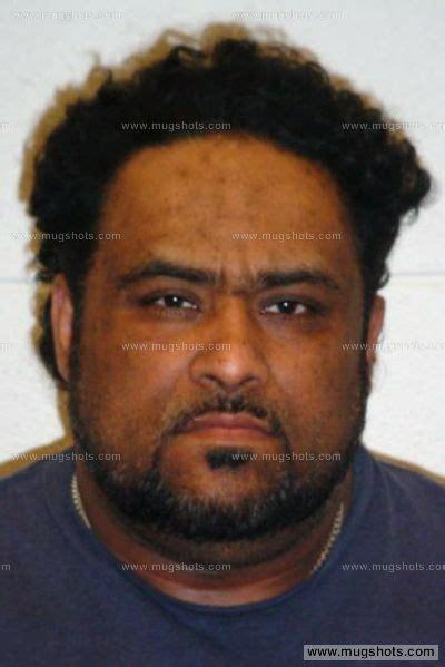 Will County Il Search Pablo Mugshot Pablo Arrest Will County Il