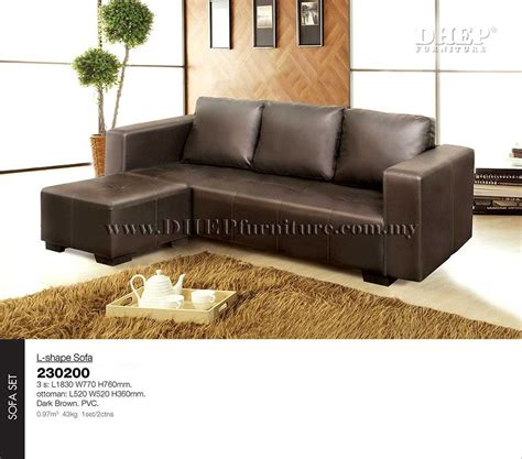 l shape sofa set designs price l shape sofa living room furniture