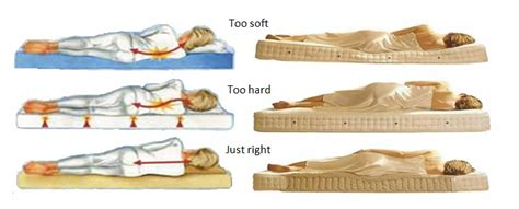 bed too soft pin vital pressure points on pinterest