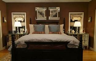 Master Bedroom Decorating Ideas On A Budget by Master Bedroom Ideas On A Budget Master Bedroom Decorating