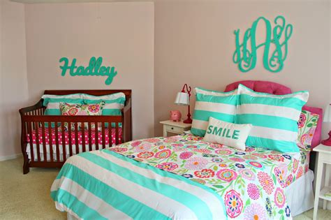 big girl bedroom carolina on my mind hadley s nursery big girl bedroom