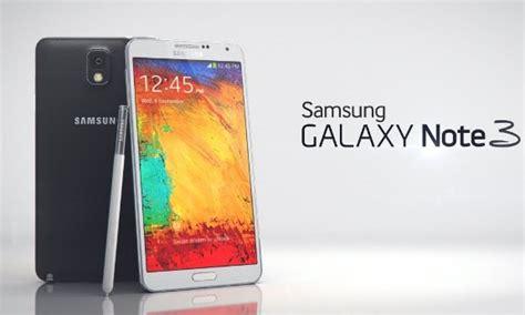 Samsung 3 Juta harga samsung galaxy feb 2014 auto design tech