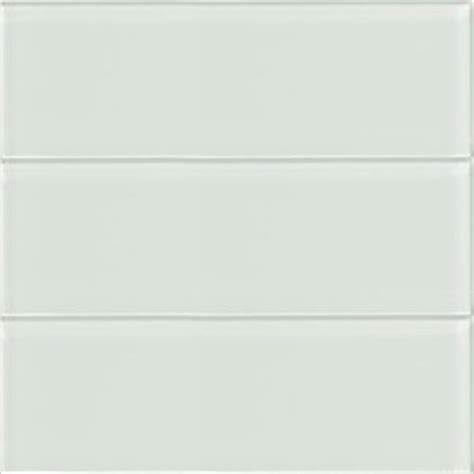 bright white glass subway tile in cloud modwalls lush 1x4 28 best tiered fruit stand images on pinterest kitchens