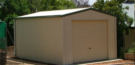 Best Sheds Australia by Garages Voted By Many As The Best In Australia Grant Shed