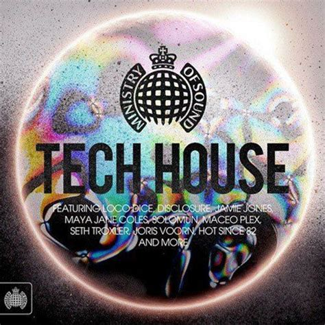 ministry of sound house music 2014 tech house ministry of sound mp3 buy full tracklist