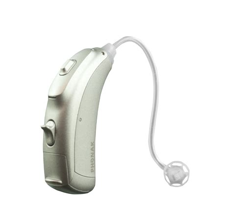Hearing Aids For The At by Phonak Hearing Aids Models And Prices