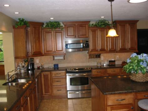 kitchen cabinets west palm fl cheap west palm kitchen remodeling