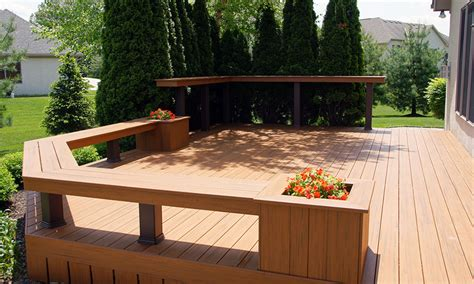 deck build services deck masters  columbus
