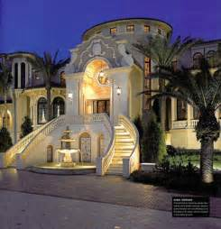 50000 Sq Ft House Plans Interior Pictures Of Robert Eustace S 50 000 Square Foot Mega Mansion Homes Of The Rich