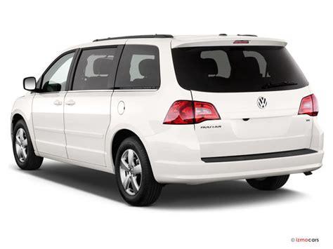 vw minivan 2015 2015 vw minivans autos post