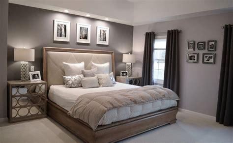 ben moore violet pearl modern master bedroom paint colors ideas guest bathroom pinterest