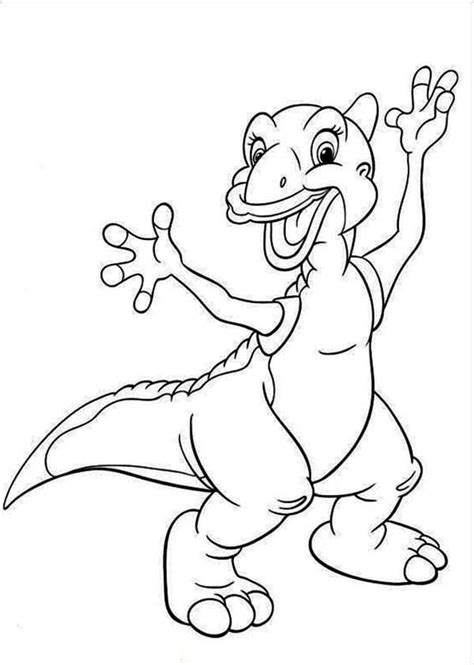 land before time coloring pages dachshund coloring pages sketch coloring page