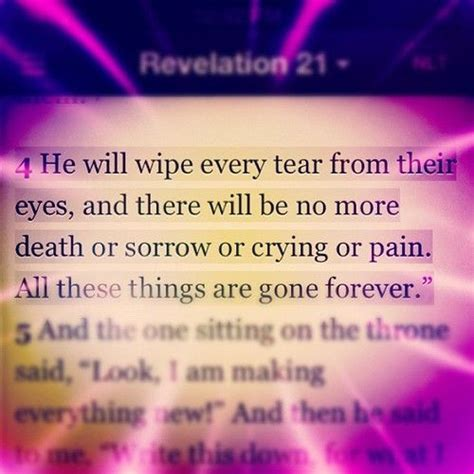 when appears an inspirational experience through revelation books 182 best revelation images on bible