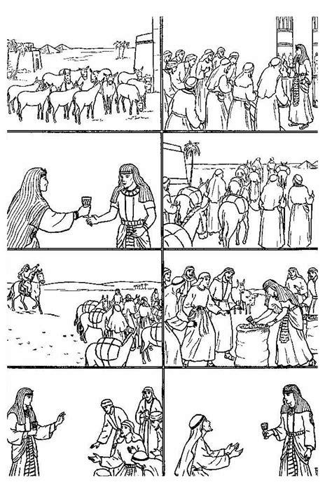imagenes para colorear torre de babel dibujos cristianos para colorear la torre de babel