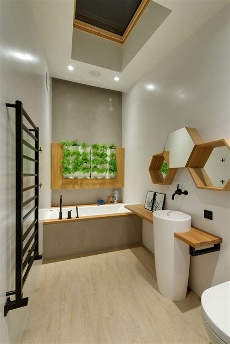 ki design apartment with slide inside by ki design design