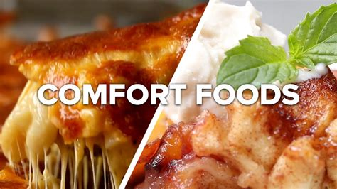 country comfort movie 5 southern comfort country cooking recipes doovi