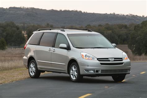 Best Car Warranty by What Is The Best Used Car Extended Warranty