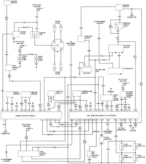 volvo v40 headlight wiring diagram wiring diagram manual