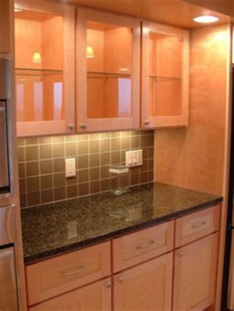 natural maple cabinets with caeserstone desert limestone natural maple cabinets with caeserstone desert limestone
