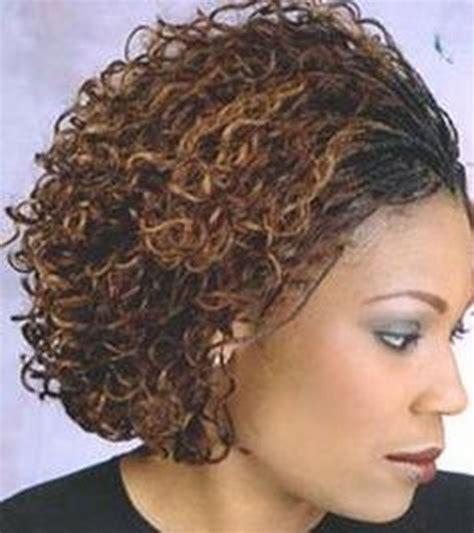 short tree braid styles pixies braids hairstyles