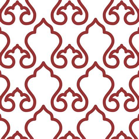 frieze pattern types frieze pattern 2 flickr photo sharing