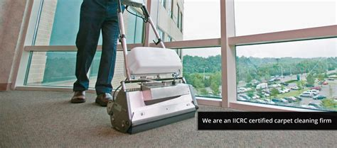 Pro Clean Building Maintenance by Lincoln Commercial Cleaning Services Servicemaster Building Maintenance