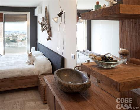 casa e bagno in 57 mq due bagni per la casa dagli incastri perfetti