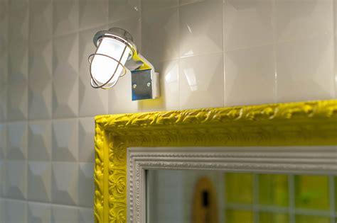 Fontaine Design D Extérieur by Applique Chambre Castorama