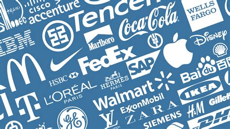 best global brands global brands ft