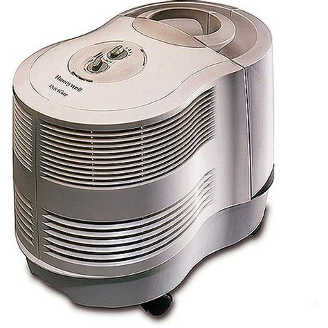 best multi room humidifier honeywell care cool moisture multi room humidifier hcm 6009 walmart