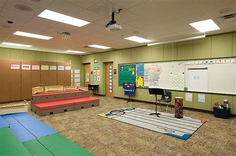 johnson county schools 211 north church street mountain 17 best images about dream music room on pinterest