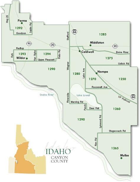 Idaho County Property Records Mountain Home Idaho Real Estate Jetley Mountain
