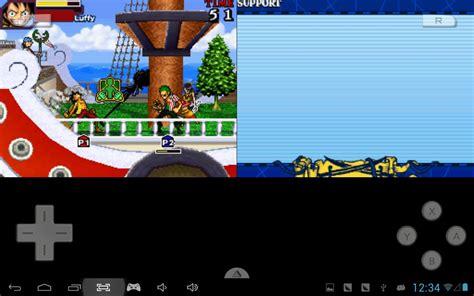 best nds emulator open nds emulator ds emu apk download free casual game