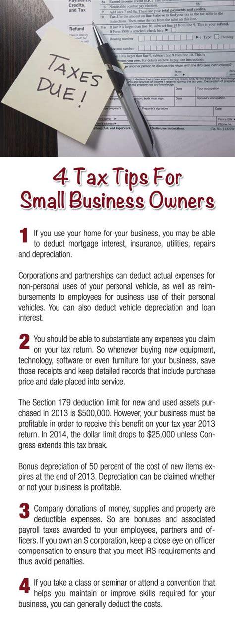 small business tax spreadsheet business spreadsheet templat