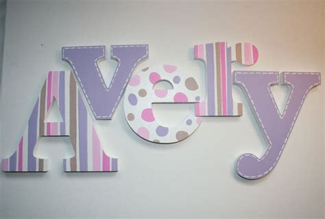 wooden letters for rooms best 25 paint wooden letters ideas on painting letters painted letters and wooden