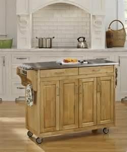 Kitchen counter top kitchen ideas