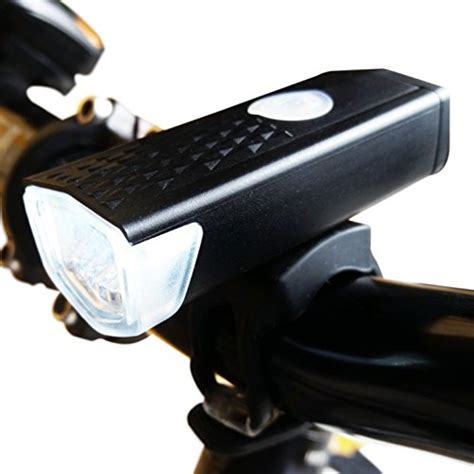 bright eyes bike light review bright eyes micro rechargeable bike light bright 300