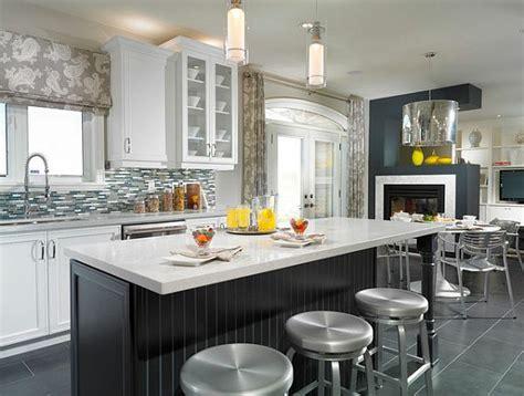 kitchen backsplash with patio doors f 252 nf bereiche in ihrem haus wo sie fliesen verlegen k 246 nnen
