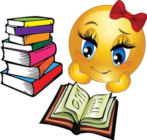 libro smileys people good girls study facebook teaching and pets